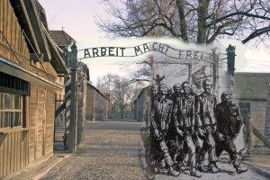Освенцим продолжает открывать свои страшные тайны